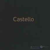 Castello katalogas