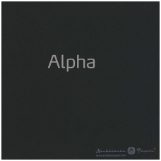 ALPHA užsakomų tapetų katalogas