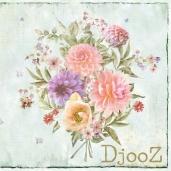 DJOOZ 2 užsakomų tapetų katalogas