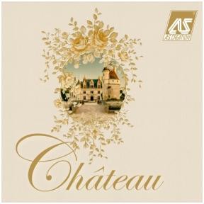 Chateau 5 katalogas