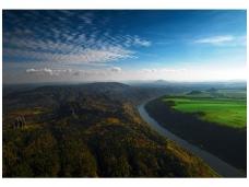 AP DIGITAL fototapetai 470081 Saechsische Schweiz