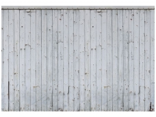 AP DIGITAL fototapetai 470115 Plank Bright