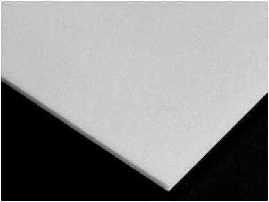 Apšiltinimo plokštės DEPRON, 1m² 2
