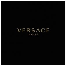 Versace katalogas