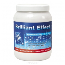 Brilliant effect 1,5ltr