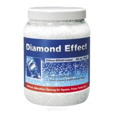 Diamond effect 1,5ltr