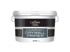 CROWN DRYWALL PRIMER 10ltr