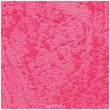 CRYSTAL FINISH NEON PINK 0,75L