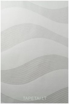 Dažomi tapetai 166903