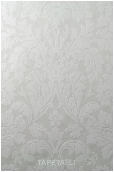 Dažomi tapetai 176919