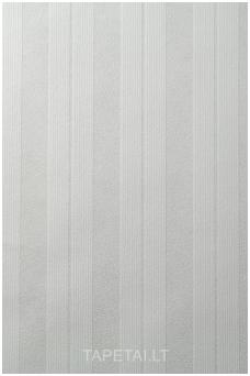 Dažomi tapetai 179613