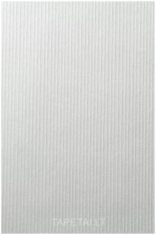 Dažomi tapetai 2086