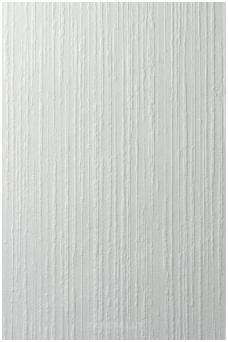Dažomi tapetai 9348-13