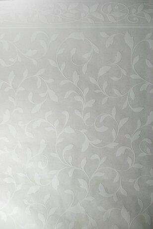 Dažomas panelis 171402