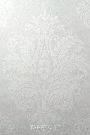 Dažomi tapetai 169010