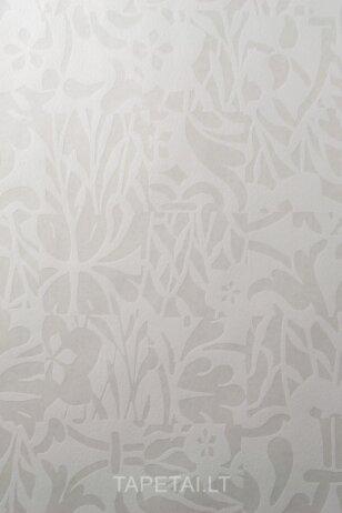 Dažomi tapetai 169614