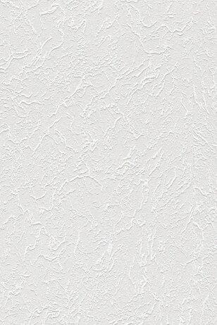 Dažomi tapetai 177526