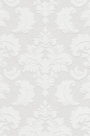 Dažomi tapetai 178913