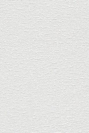 Dažomi tapetai 183610