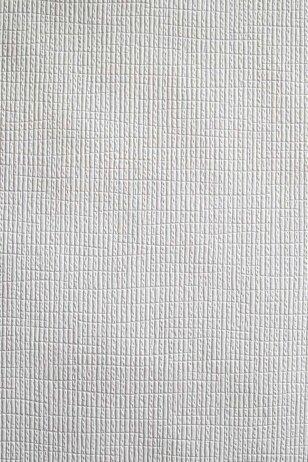 Dažomi tapetai 3076-13