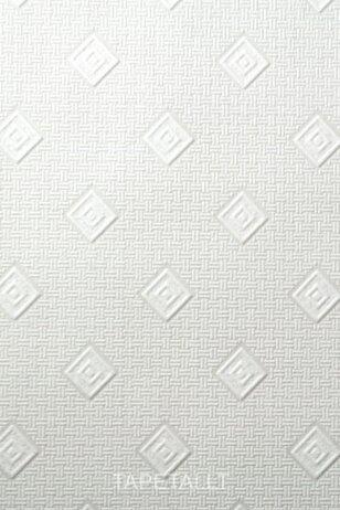 Dažomi tapetai 3559-1