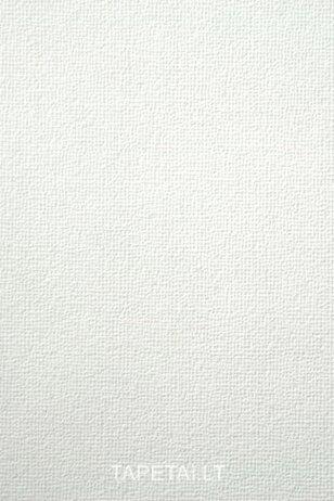 Dažomi tapetai 357-60
