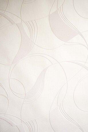 Dažomi tapetai 4013-10