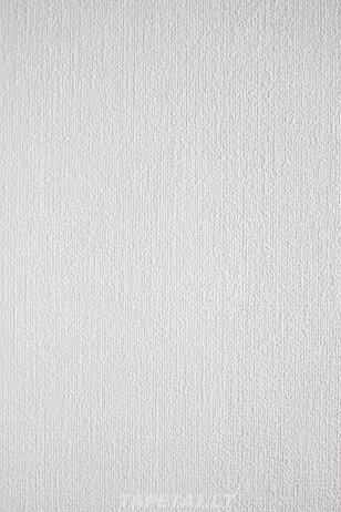 Dažomi tapetai 5749-16