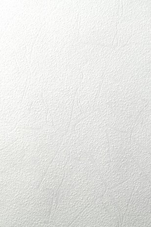 Dažomi tapetai 5871-14