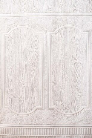Dažomi tapetai - panelis 186406