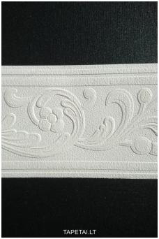 Dekoratyvinė dažoma juosta 6396-15