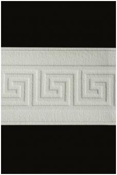 Dekoratyvinė dažoma juosta 6401-16