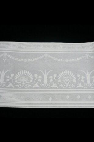 Dekoratyvinė dažoma juosta 1120-10