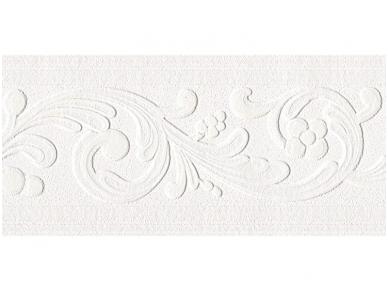 Dekoratyvinė dažoma juosta 6396-15 2