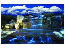 Serija Gamta For Wall Fototapetai Fototapetai Tapetailt El