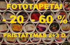 fo/fototapetu-ispardavimas-20.jpg