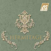 Hermitage 10 katalogas