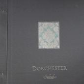DORCHESTER katalogas