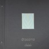 GIACOMO katalogas