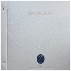 BRUNATE katalogas