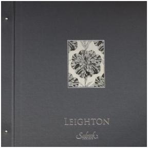LEIGHTON katalogas