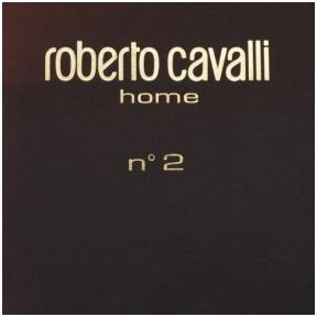 ROBERTO CAVALLI N2 katalogas