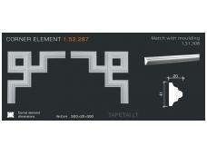 Kampinis elementas 1.52.287