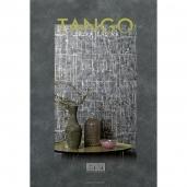 Dieter Langer TANGO katalogas
