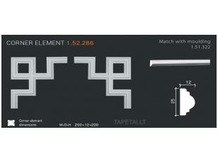 Kampinis elementas 1.52.286