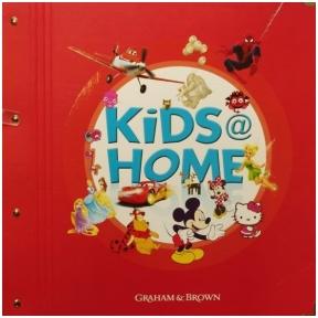 KIDS@HOME 4