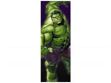 KOMAR fototapetai 1-429 Hulk