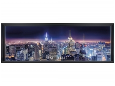 KOMAR fototapetai 4-877 Sparkling New York