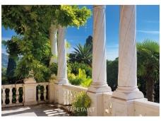 KOMAR fototapetai 8-993 Villa Liguria