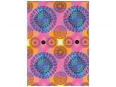 KOMAR fototapetai 4-897 Kaleidoscope
